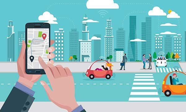 Mobilidade_urbana_01