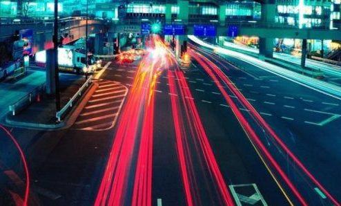 Mobilidade_urbana_02